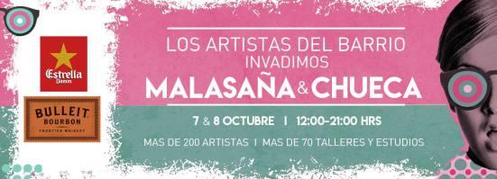 Calle de la Madera 11 28004 Malasaña.